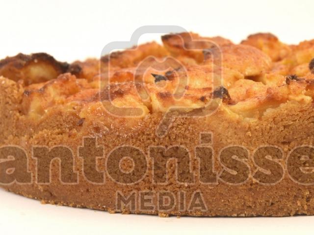 taart 117