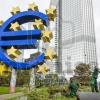 EUROTEKEN BIJ ECB