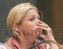 Minister jeanine Hennis-Plasschaert