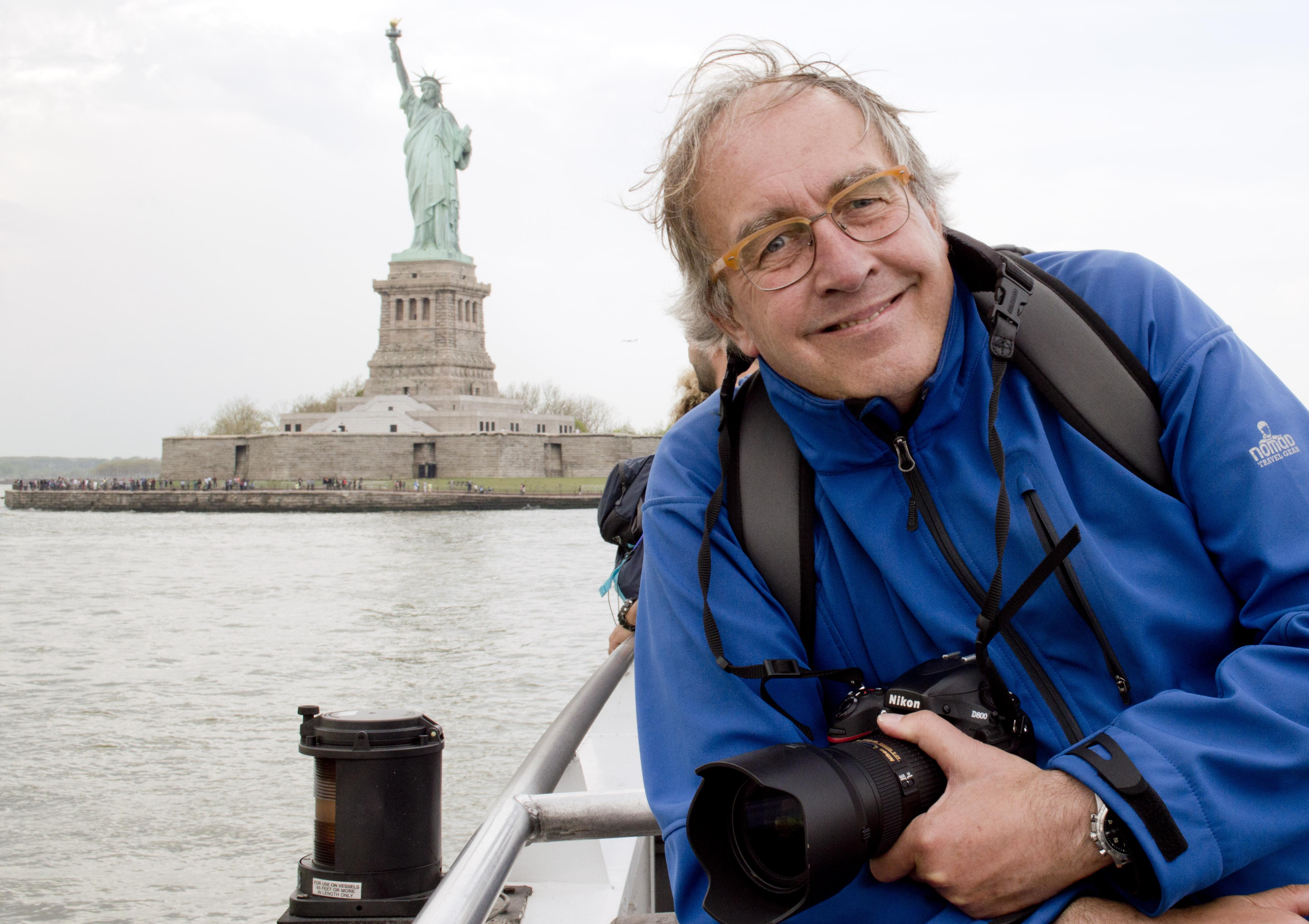 Marcel Antonisse NY 20014 1